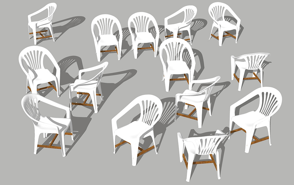chair-corrected-with-marabou-weed_vector-chair_oroza