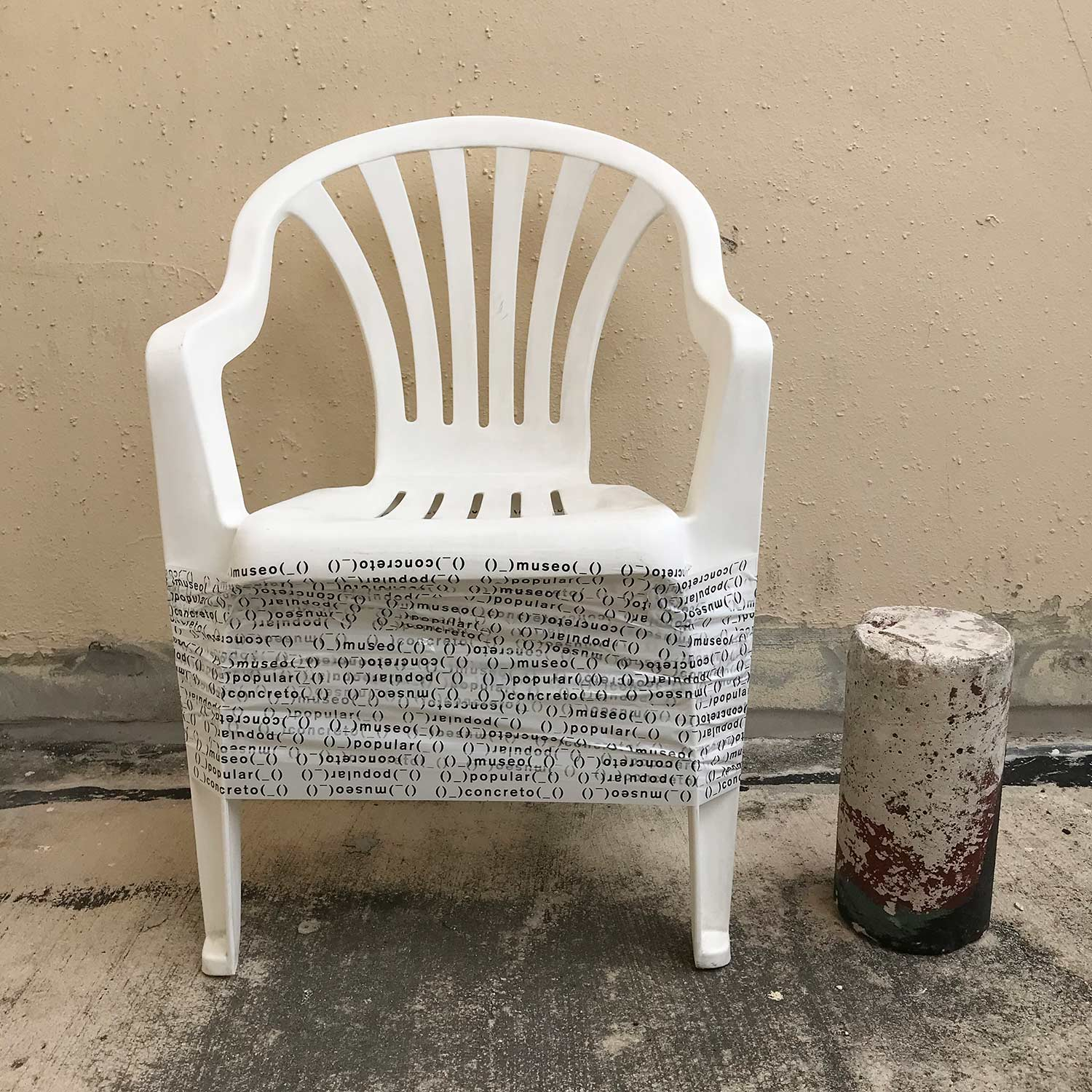 ernesto-oroza_corrected-chair_2019