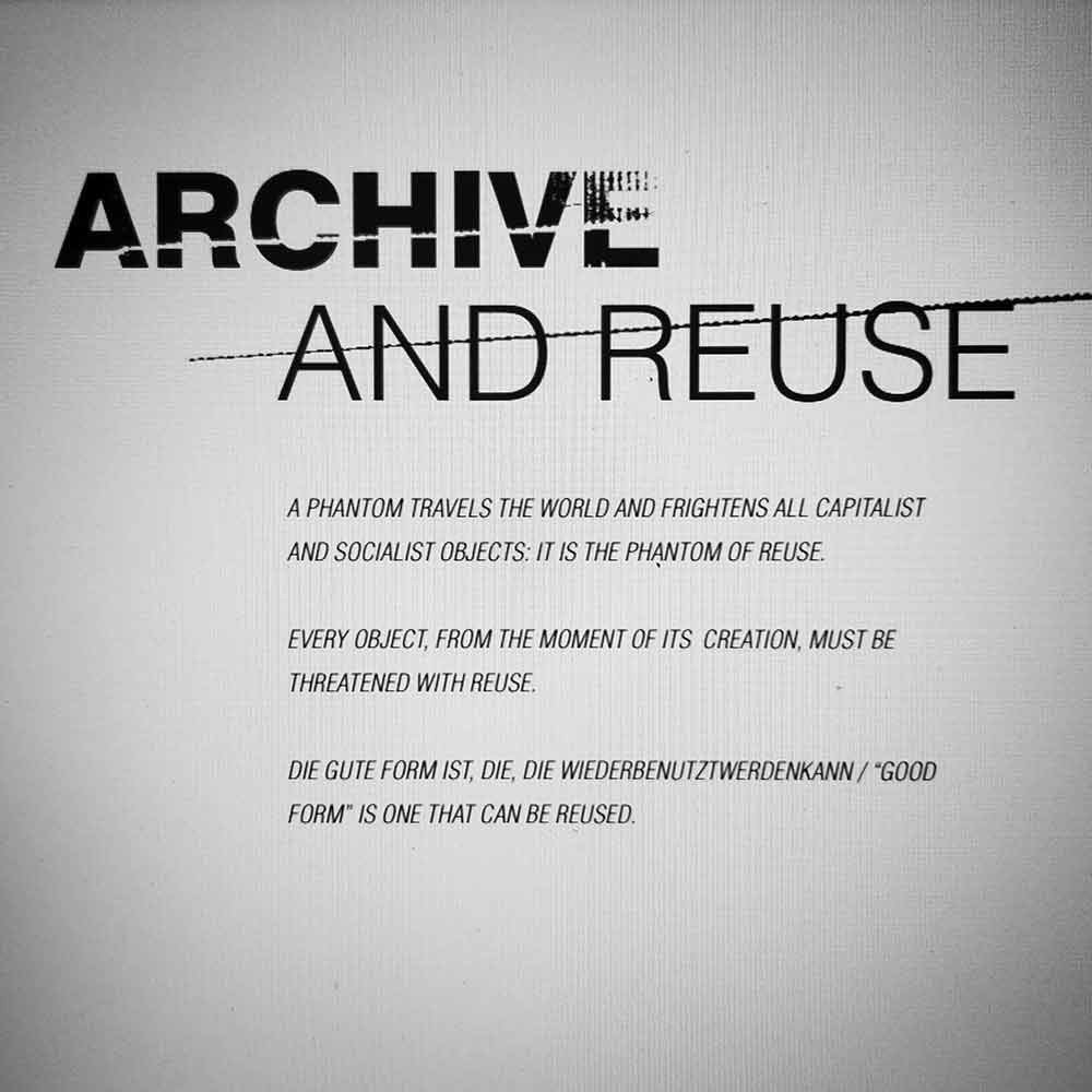 archive-and-reuse_oroza-W