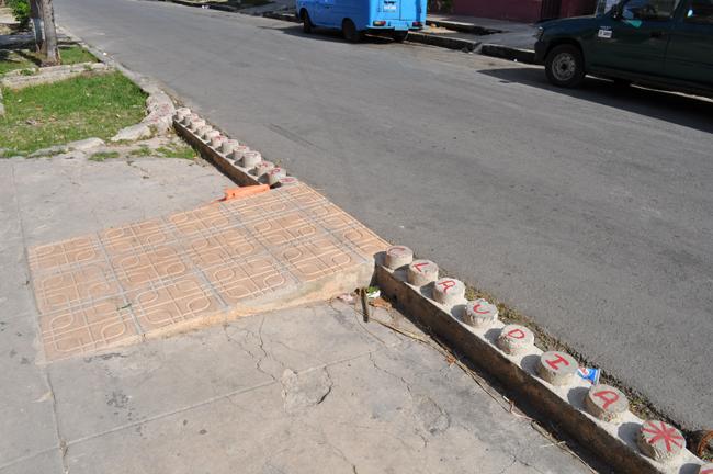 concreto-habana-2012-LUYANO-1
