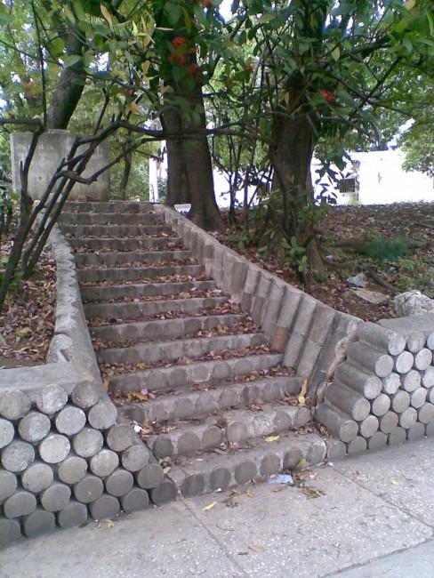 ernesto oroza concreto habana