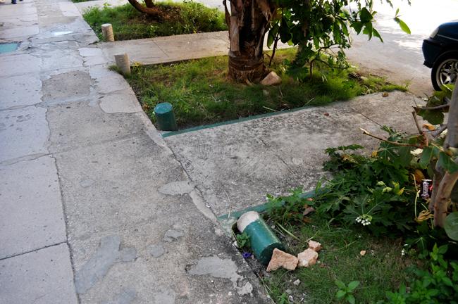 concreto-habana-2013-1