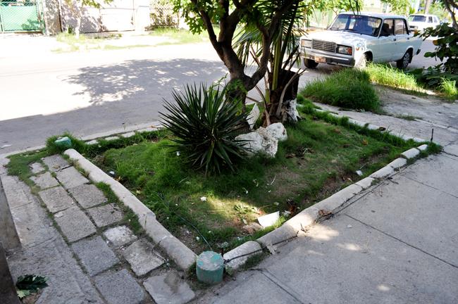 concreto-habana-2013-2