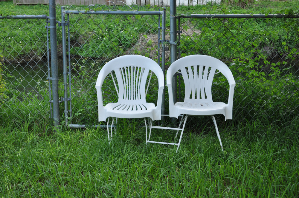 ernesto-oroza-chairs
