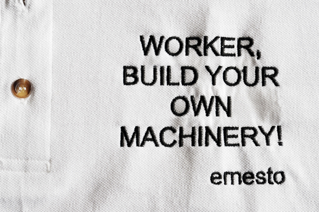 Worker-build-your-own-machinery-Ernesto