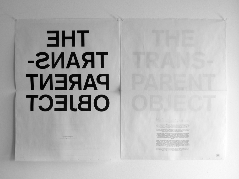 the-transparent-object-ernesto-oroza