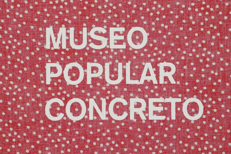 Museo-Popular-Conceto-Ernesto-Oroza-IMG_2164