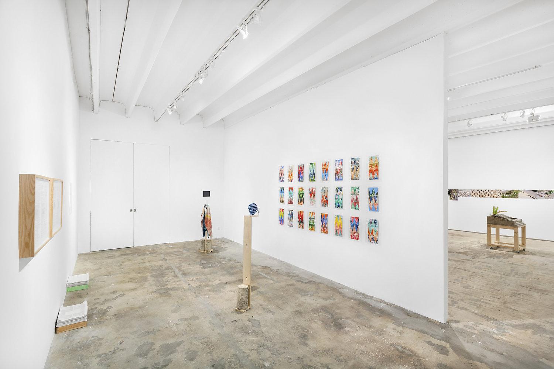 Museo+Popular+Concreto-Ernesto-Oroza 2