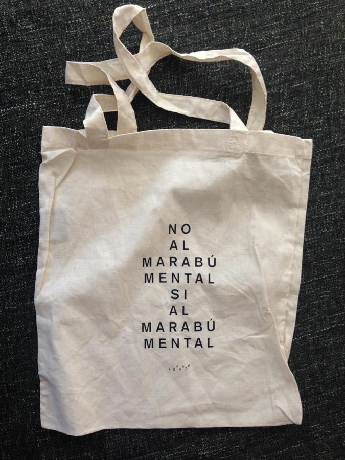 oroza-marabu-mental