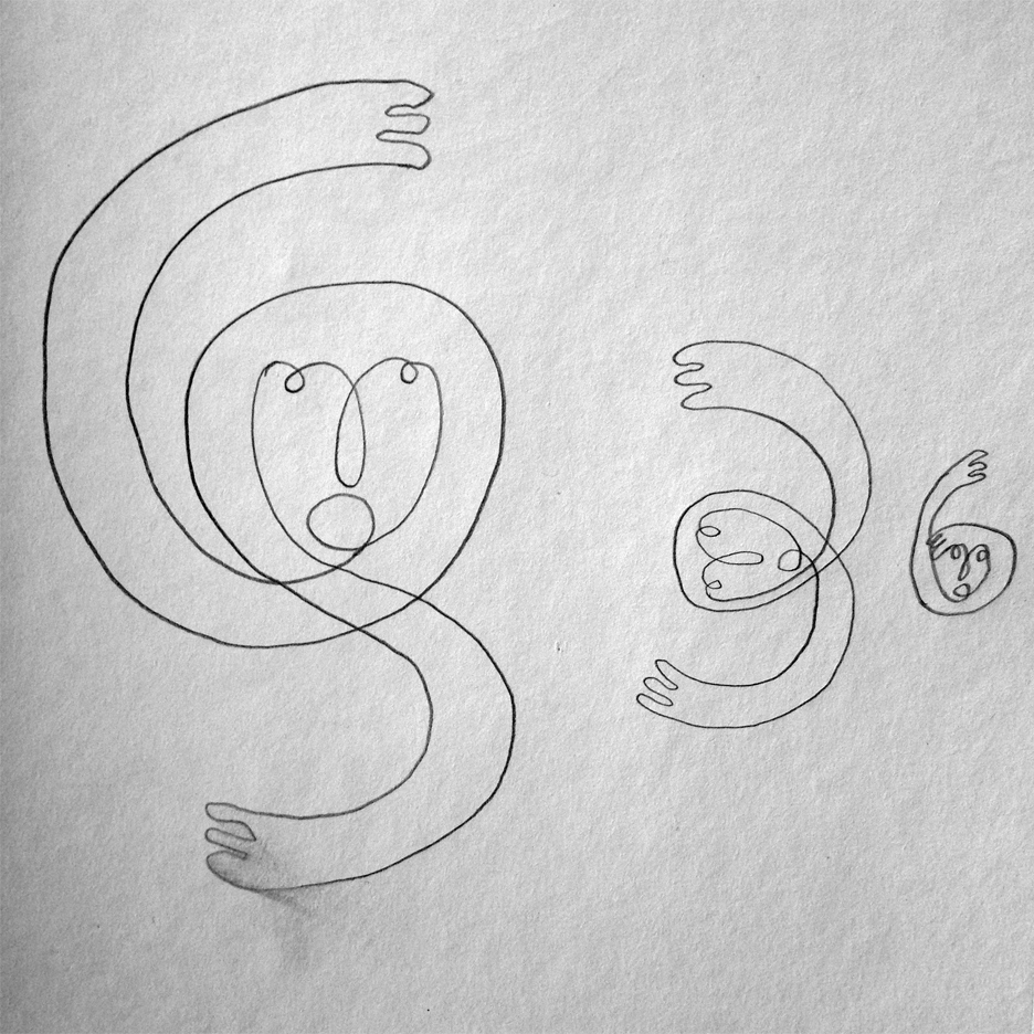 signos36-ideograma-S36