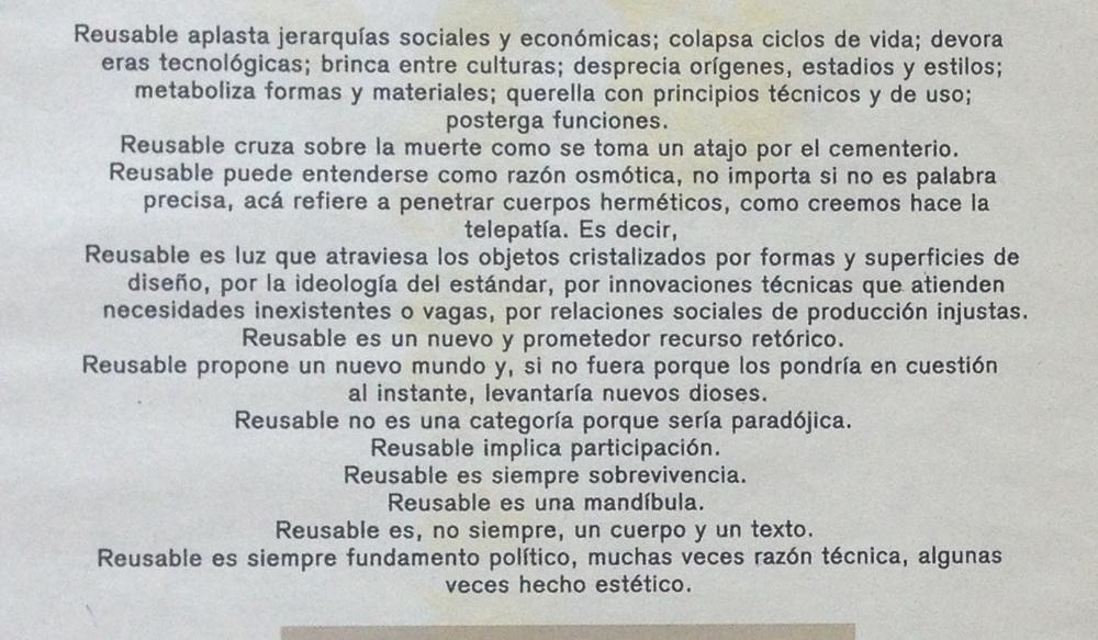 manifiesto-reusable_ernesto-oroza